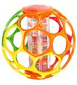 Oball Activity Toy - Multicolour