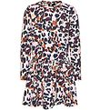 Hummel Dress - HMLEmily - Print