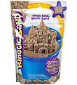 Kinetic Sand Beach Sand - 1360 grams - Neutral