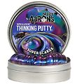 Crazy Aarons Putty - 10 cm  - Illusion - Super Scarab