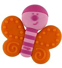 HABA Teether - Butterfly