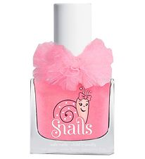 Snails Nail Polish - Ballerine - Rose