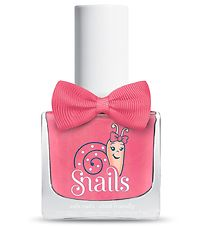 Snails Nail Polish - Fairy Tale - Rose