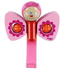 Haba Toy - Butterfly - Wood
