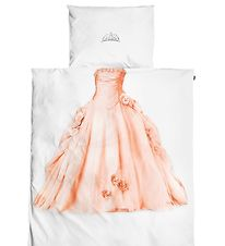 SNURK Duvet Cover - Adult - Princess