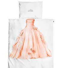 Snurk Duvet Cover - Junior - Princess