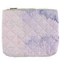 Fabelab Toiletry Bag - Large - Dreamy - Twilight