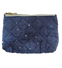 Fabelab Toiletry Bag - Small - Dreamy - Nightfall