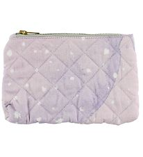 Fabelab Toiletry Bag - Small - Dreamy - Twilight