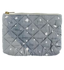 Fabelab Toiletry Bag - Small - Dreamy - Clouds