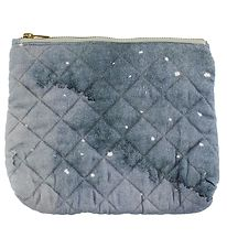 Fabelab Toiletry Bag - Large - Dreamy - Clouds