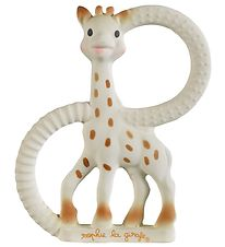 Sophie la Girafe Teether - So Pure - Very Soft