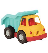 Wonder Wheels Truck - 30 cm