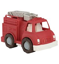 Wonder Wheels Fire Truck - 28 cm