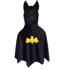 Great Pretenders Costume - Batman - Black