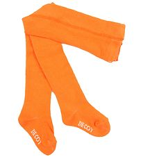 Decoy Tights - Orange