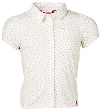 Lego Wear Shirt - Ivory w. Mini Bubbles
