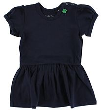 Freds World Dress - Navy