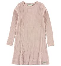 MarMar Night Gown - Rose