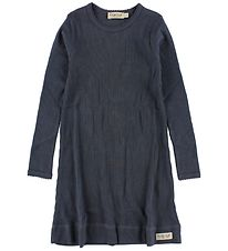 MarMar Night Gown - Navy