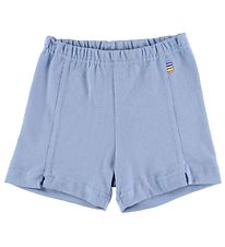 Joha Shorts - Dusty Blue