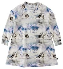 Freds World Dress - Arctic