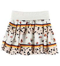 Molo Skirt - Baji - Be My Ladybird