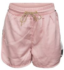 Petit by Sofie Schnoor Shorts - Pink w. Stars