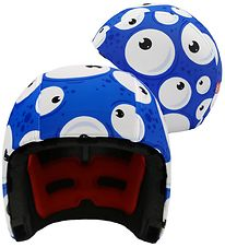 EGG Helmets Skin - Eyes