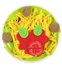 Haba Play Food - Spaghetti