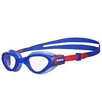 Arena Swim Goggles - Cruiser Soft - Blue