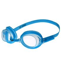 Arena Swim Goggles - Bubble 3 - Blue