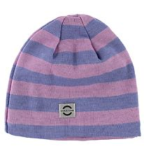 Mikk-Line Hat - Lavender/Light Purple