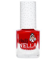 Miss Nella Nail Polish - Class Clown