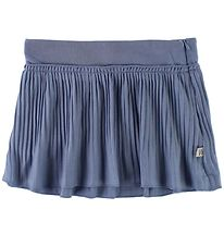 Wheat Skirt - Marisa - Blue
