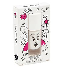 Nailmatic Nail Polish - Zouzou