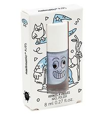 Nailmatic Nail Polish - Merlin
