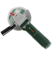 Bosch Mini Grinder - Toys - Dark Green