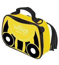 Trunki Lunch Bag - Bee