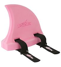 SwimFin Aid - Light Pink