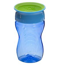 Wow Cup - Kids - Blue
