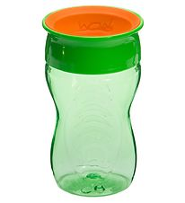 Wow Cup  - Kids - Green