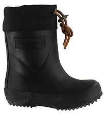 Bisgaard Thermo Boots - Black