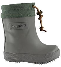 Bisgaard Thermo Boots - Grey