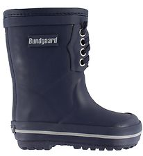 Bundgaard Thermo Boots - Navy