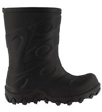 Color Kids Thermo Boots - Rumi - Black