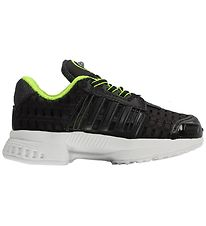 adidas Originals Sneakers - Climacool 1 - Black