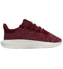 adidas Originals Sneakers - Tubular Shadow - Bordeaux