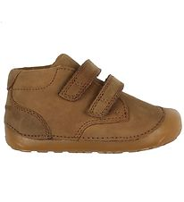 Bundgaard Prewalker - Petit - Brown