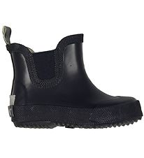 CeLaVi Rubber Boots - Navy